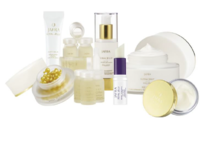 Jafra Royal Jelly Classic