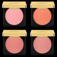ROYAL Luxury Blush