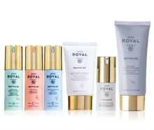 Royal Revitalize RJx