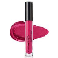 Jafra Liquid Matte Lipstick