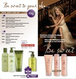 Luxe Royal Olive Body Care  Set_