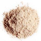 Skin Translucent Loose Powder Medium_