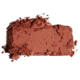 Powder Blush Copper_