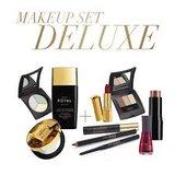 Makeup Set Deluxe_