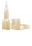 Royal Jelly Lift Concentrate_