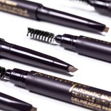 Micro Brow Pencil Cool Brunette _