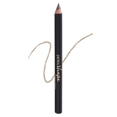 Brow Pencil Natural Brown