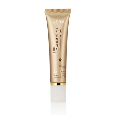 Gold Dynamics Lifting Eye Cream