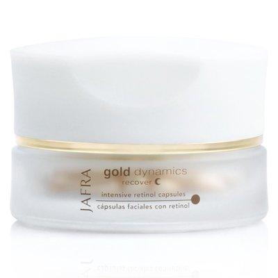 Gold Intensive Retinol Capsules