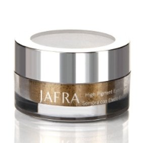 High Pigment Eyeshadow Bronze