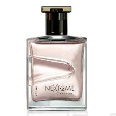 Next 2 Me Elixir voor haar