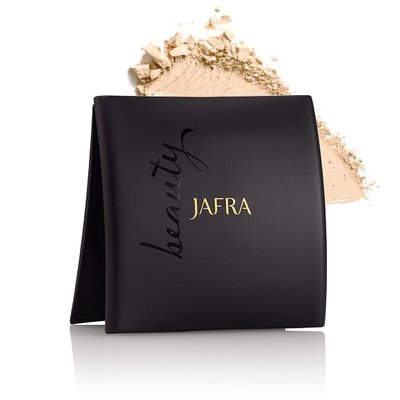 Skin Balancing Pressed Powder Light Medium
