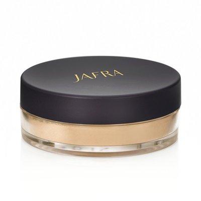 Skin Translucent Loose Powder Medium