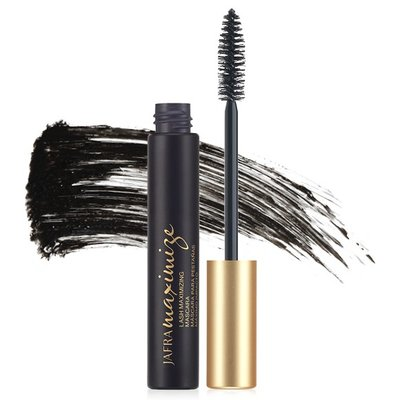 Lash Maximizing Mascara Black