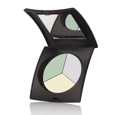 Imperfection Corrector