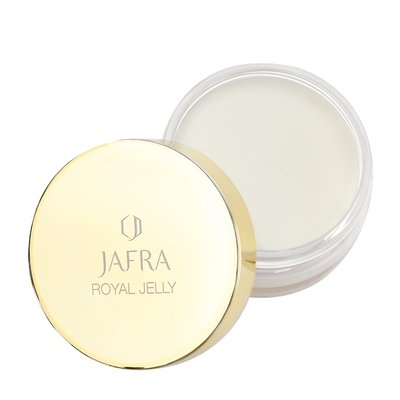Royal Jelly Extra Sooting Balm