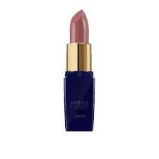 Adores Night Full Coverage Lipstick Sweet