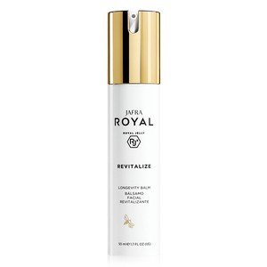 Jafra ROYAL Longevity balm