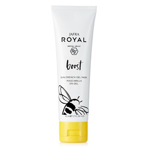 Boost Skin Drench Gel Mask
