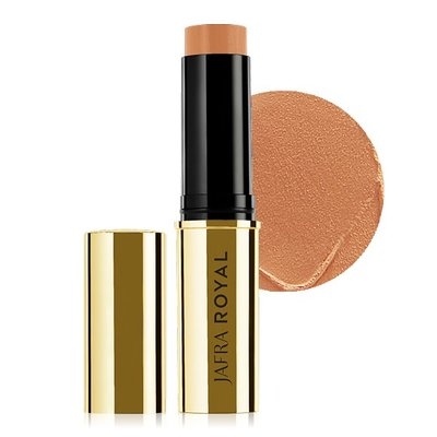 Radiance Foundation Stick / Golden Walnut D5