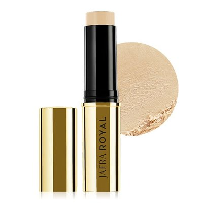 Radiance Foundation Stick / Buff L5