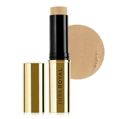 Radiance Foundation Stick / Warm Almond D3