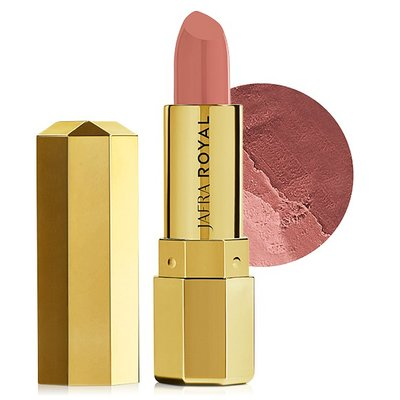ROYAL Luxury Matte Lipstick / Hola Carino