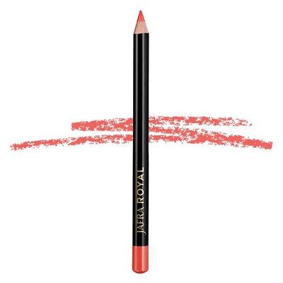 Royal Luxury Lip Liner / Sophie