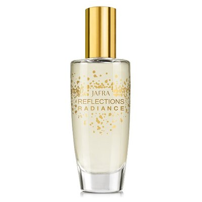 Reflections Radiance / Eau de Toilette