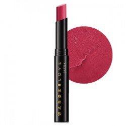 WanderLove Slim-Line Lipstick- Paradise Cove