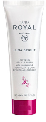 Luna Bright Refining Gel Cleanser