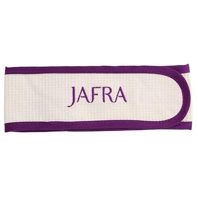Jafra Dynamics haarband