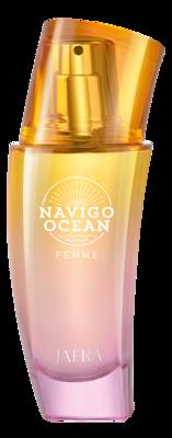 Navigo Ocean Femme