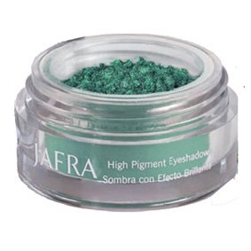 High Pigment Eyeshadow Lime