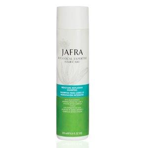 Moisture Replenish Shampoo