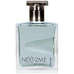 Next 2 Me Elixir voor hem