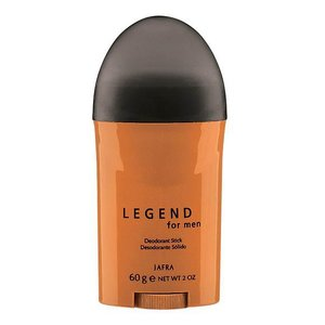 Legend Deo Stick