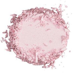 High Shine Powder Eyeshadow Pink Pearl