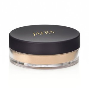 Skin Translucent Loose Powder Light Medium