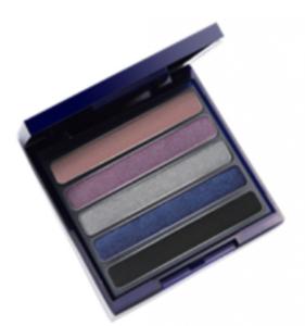 Adores Night Eyeshadow Palette