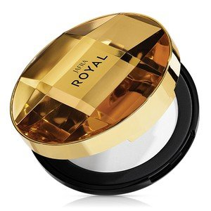 Royal Jelly Translucent Matte Powder