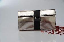jafra make-up tasje
