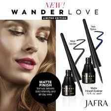 WanderLove Inkwell Eyeliner