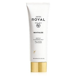 Jafra ROYAL Gentle cleansing milk
