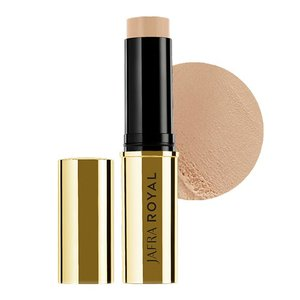 Radiance Foundation Stick / Bare M3