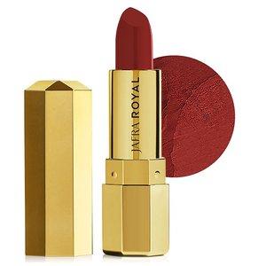 ROYAL Luxury Matte Lipstick / Chipotle