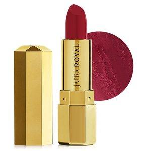 ROYAL Luxury Matte Lipstick / Besame Mucho