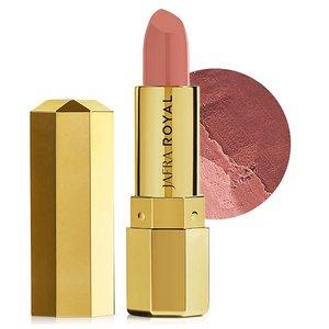 ROYAL Luxury Matte Lipstick / Hola Carino