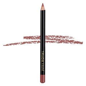 Royal Luxury Lip Liner / Kate