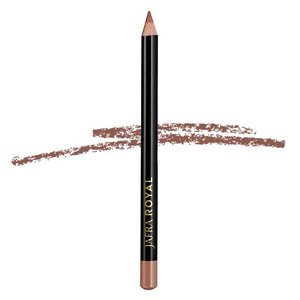 Royal Luxury Lip Liner / Diana